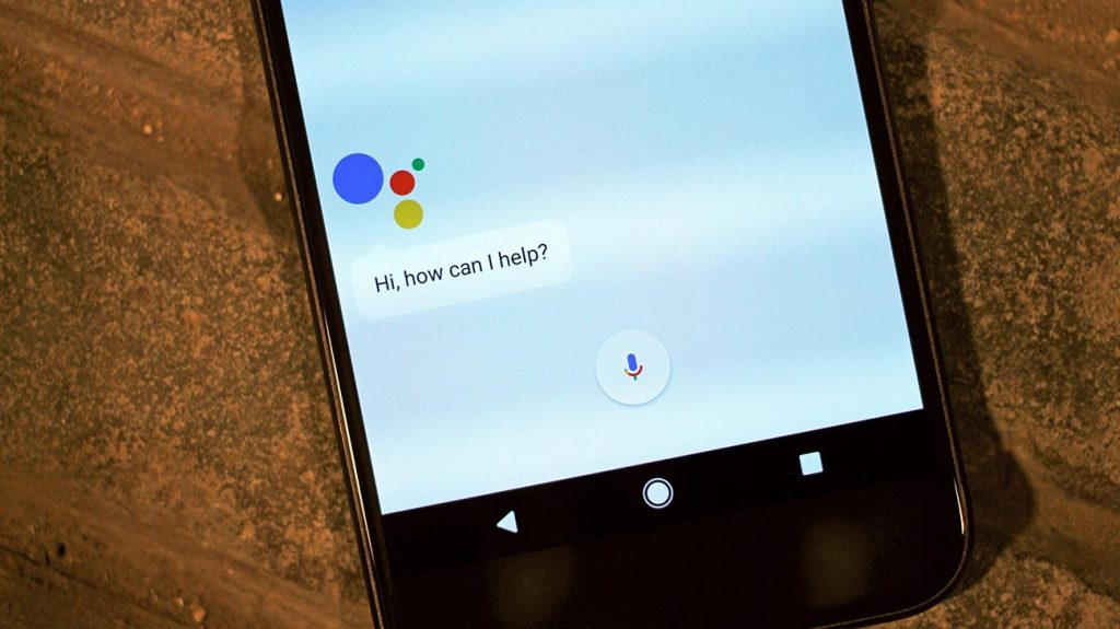 Now Google Home can control your August Smart Lock
