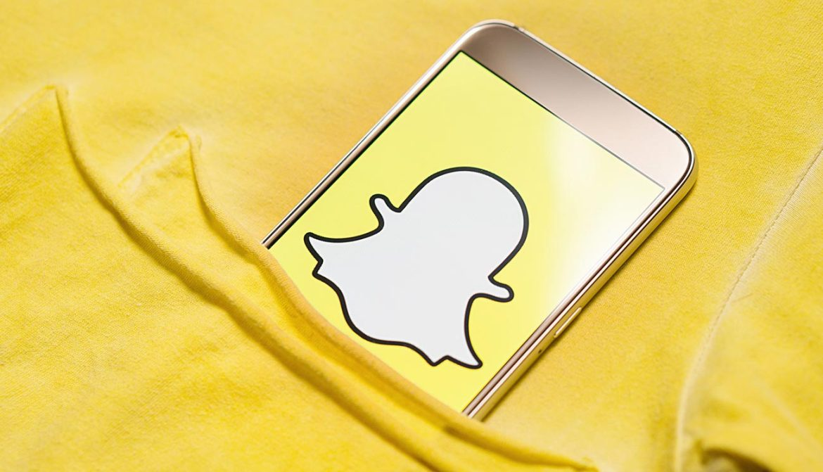 Snapchat Rolls Out Its Max Reach Feature to UK and France