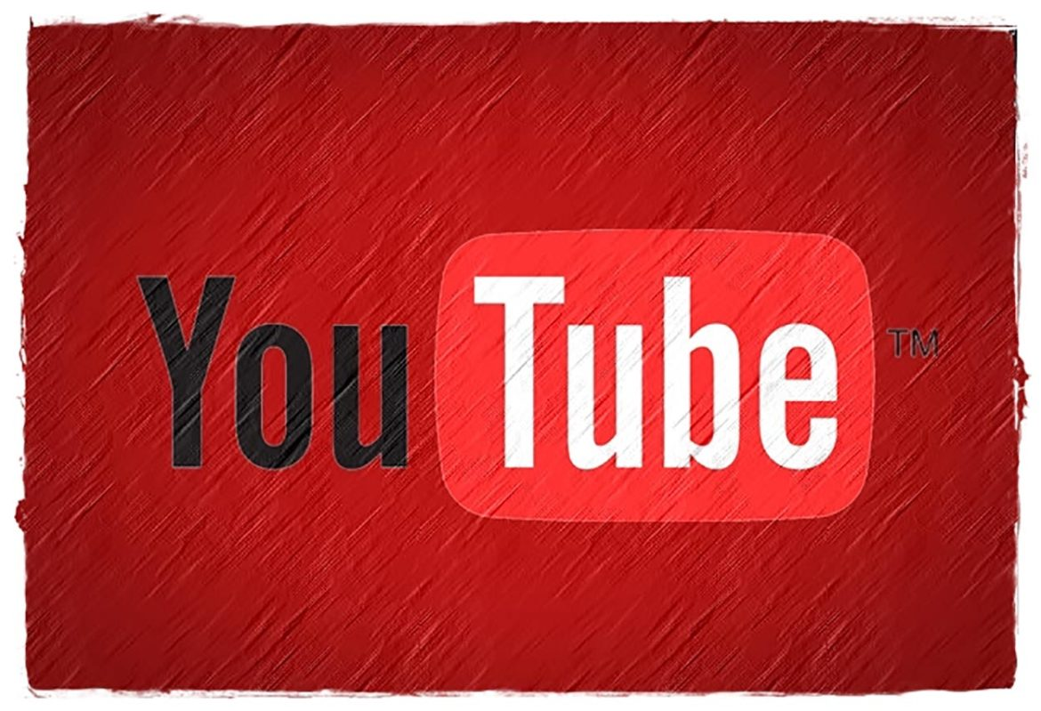 YouTube and Universal Music Group Partner to Enhance Older Music Videos
