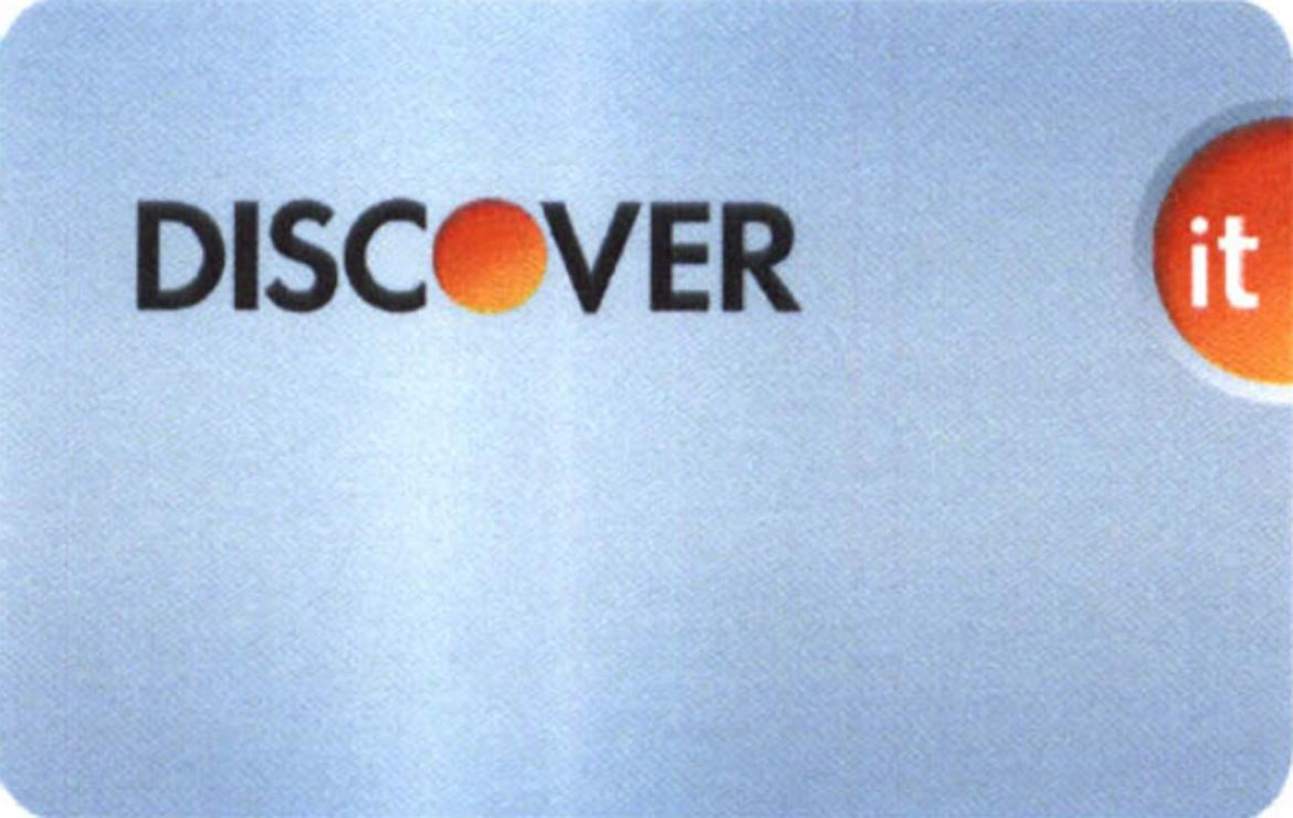 Discover Ends Fees on Savings Accounts