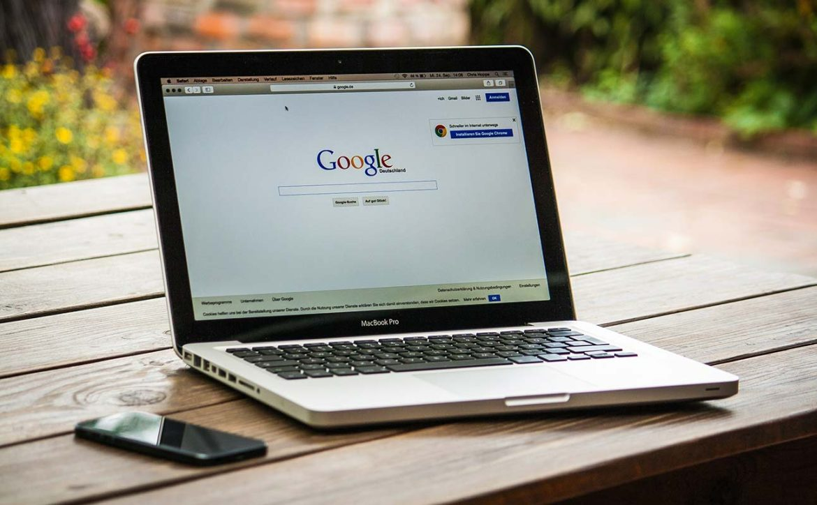 Google Releases New Extension to Warn You about Deceptive URL