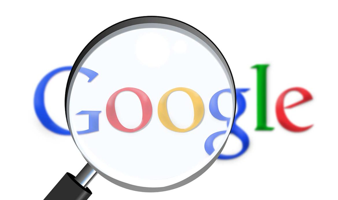 Google Search to Show Maximum Two Search Results from Top Sites