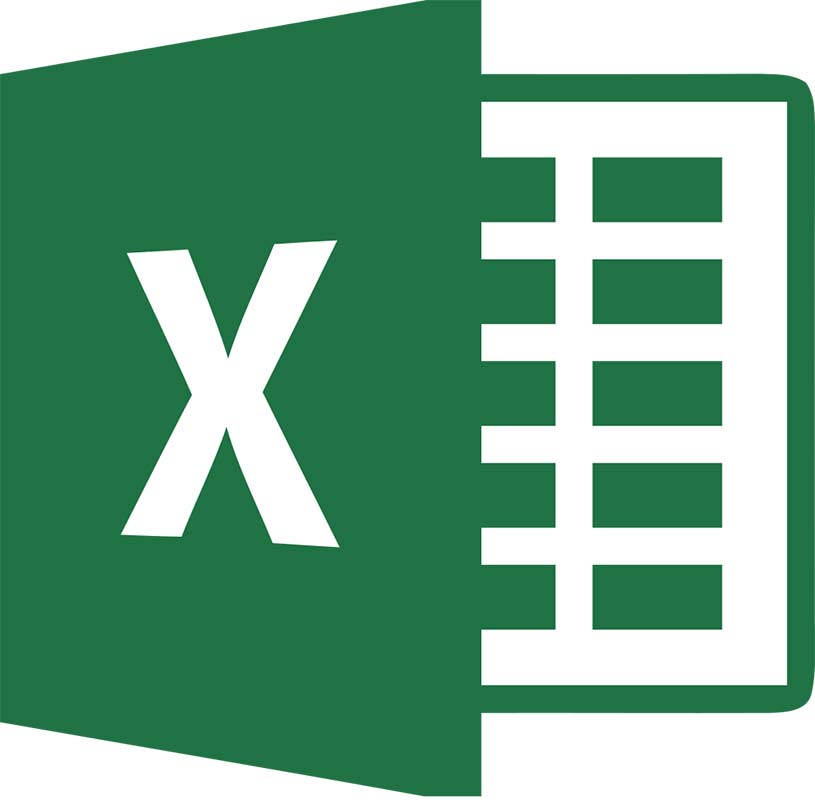 Microsoft-Excel-to-Pull-Excel-Data-Directly-from-Nasdaq