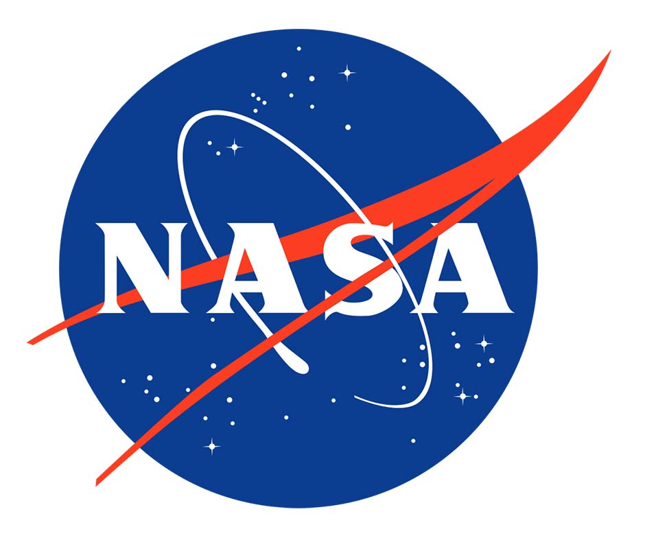 NASA Announces Three Landers for Moon Mission.