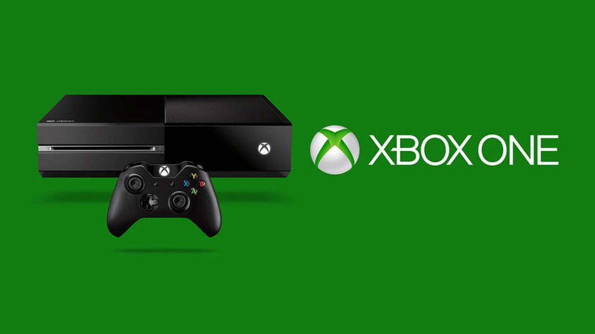 Microsoft Updates Xbox App on iOS and Android to bring New Feature
