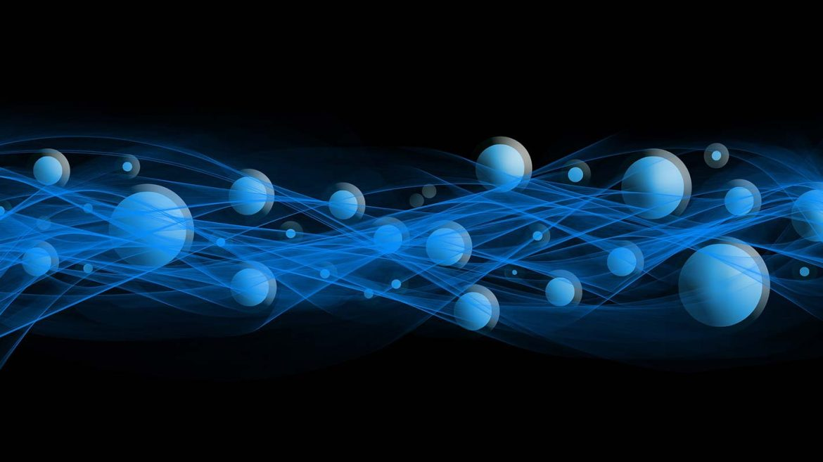 Researchers Have Developed Concept of a Superconducting Quantum Refrigerator