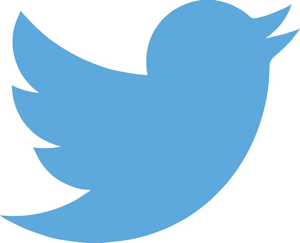 Twitter Simplifies Its Rules to Make It More Transparent