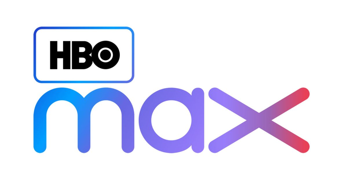 AT&T Might Include HBO Max for Free to Existing Customers