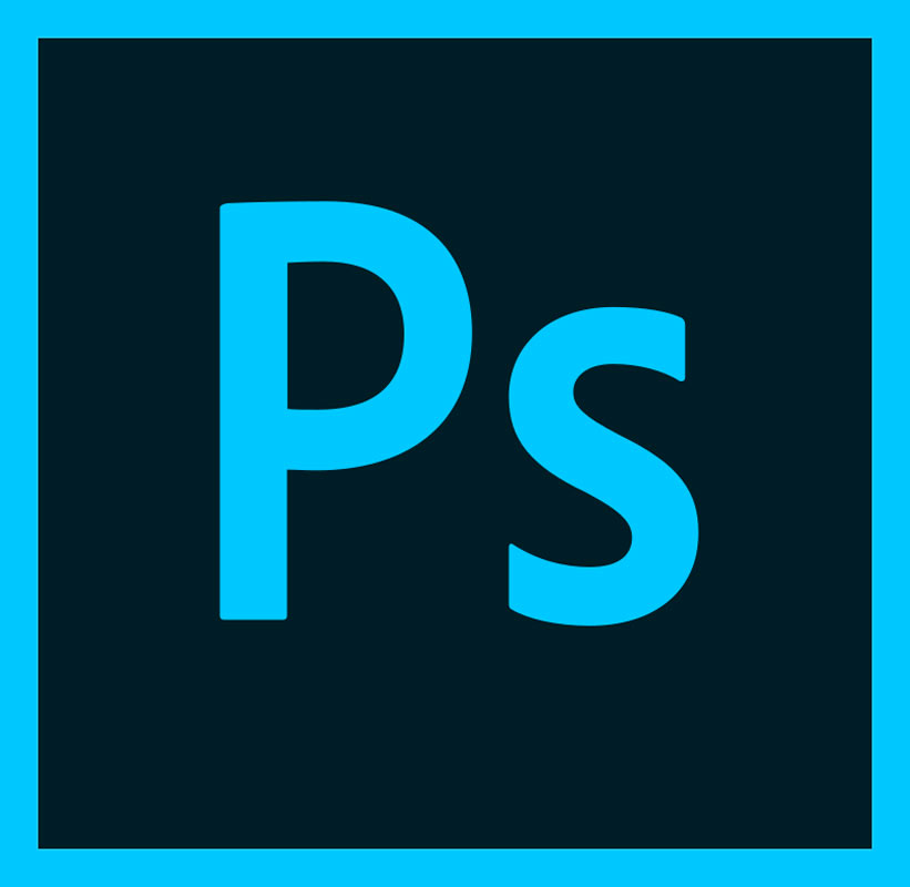Adobe Photoshop Is Now Available for iPad Users