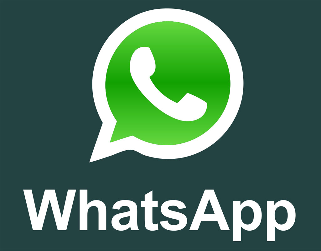 WhatsApp Brings New Feature to Improve Privacy