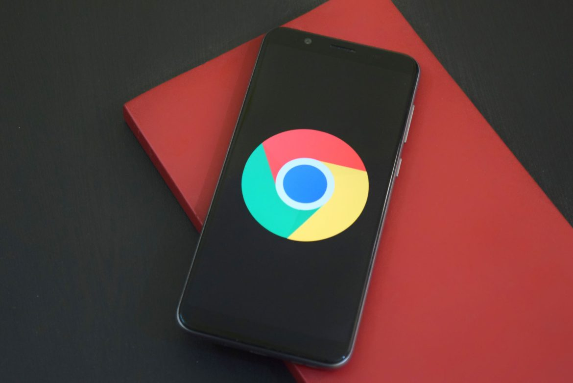 Google Will Support Chrome on Windows 7 Until 2021