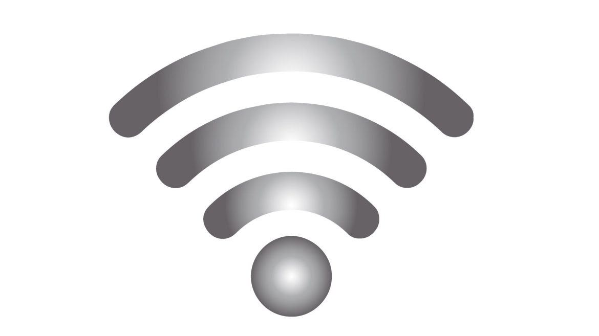 Wi-Fi 6 Might Be Expanded into 6GHz Spectrum in Near Future